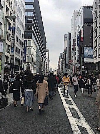 f:id:noji_rei:20200227143739j:plain