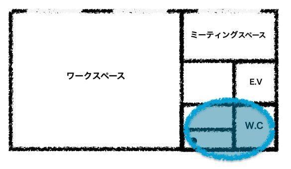 f:id:noji_rei:20200425204739j:plain