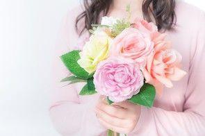 f:id:noji_rei:20200506231722j:plain