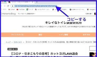 f:id:noji_rei:20200527153550j:plain