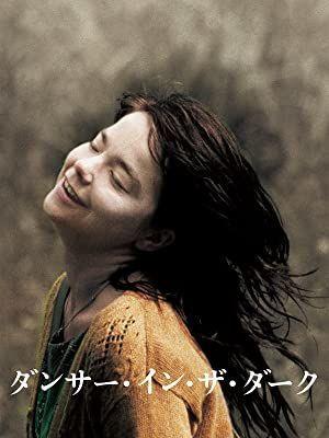 f:id:noji_rei:20200628003946j:plain
