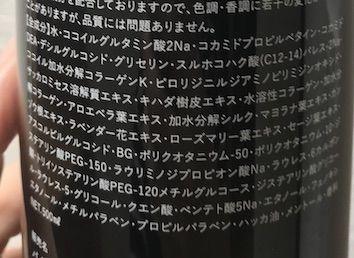 f:id:noji_rei:20200721123912j:plain