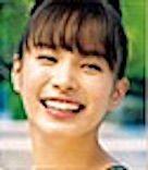 f:id:noji_rei:20200914232548j:plain