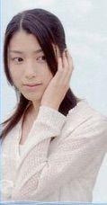 f:id:noji_rei:20200924165956j:plain