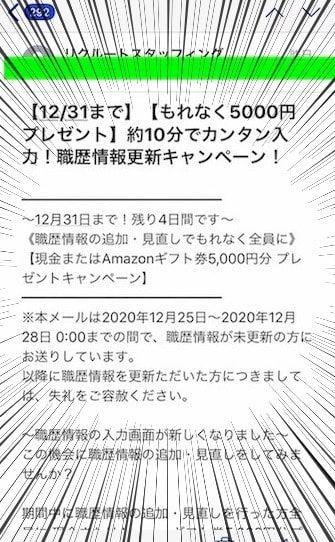 f:id:noji_rei:20201229113049j:plain