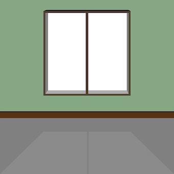 f:id:noji_rei:20210214174438j:plain