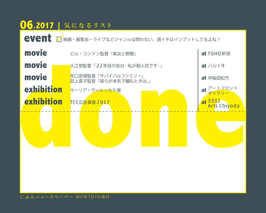 f:id:nojicot:20170714133609j:plain