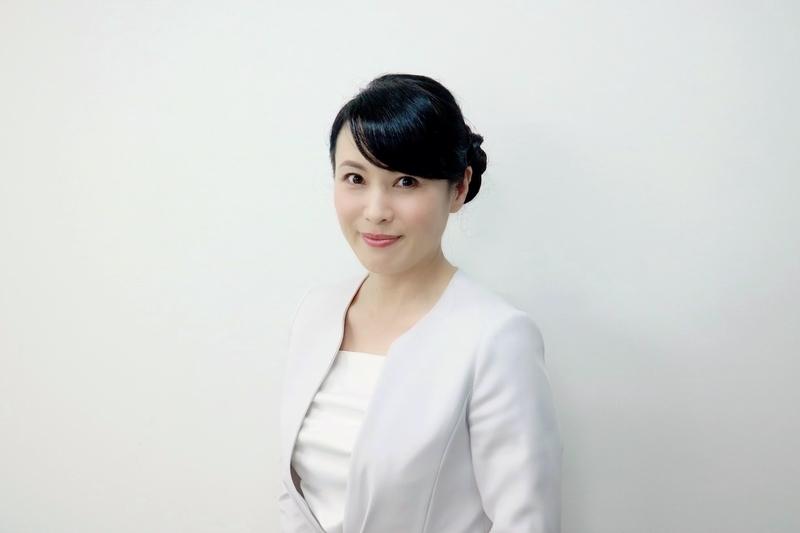 f:id:nojikoji1948:20200513011919j:plain
