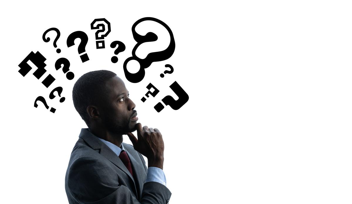 【はたらくクイズ】30代で年収1000万円以上のビジネスパーソンは何%なの? お金にまつわる難問を出題!