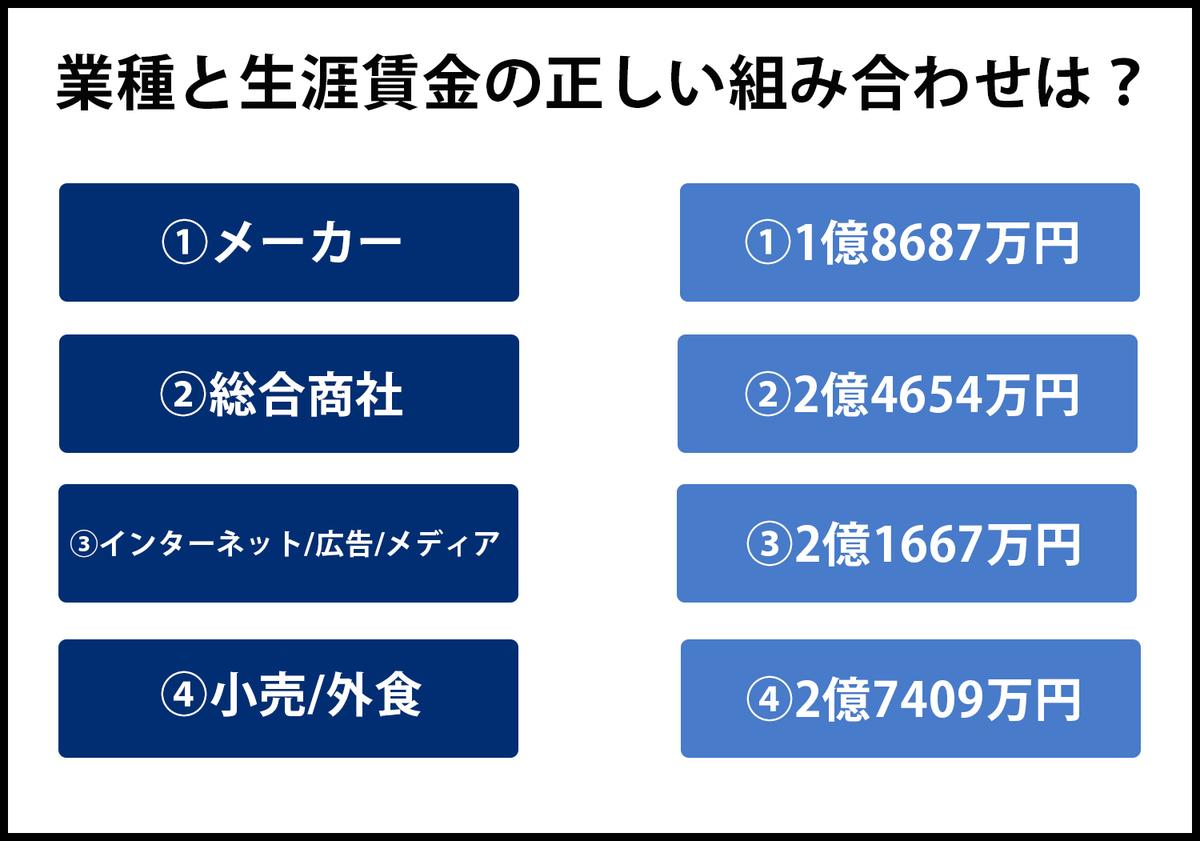 f:id:nojikoji1948:20200607193115j:plain