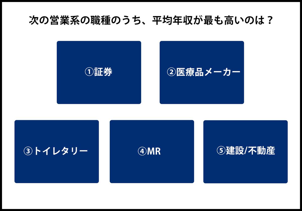 f:id:nojikoji1948:20200607193556j:plain