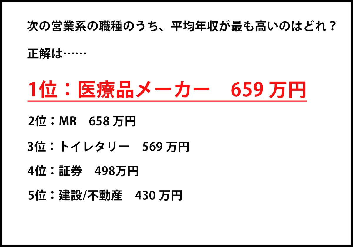 f:id:nojikoji1948:20200607193621j:plain