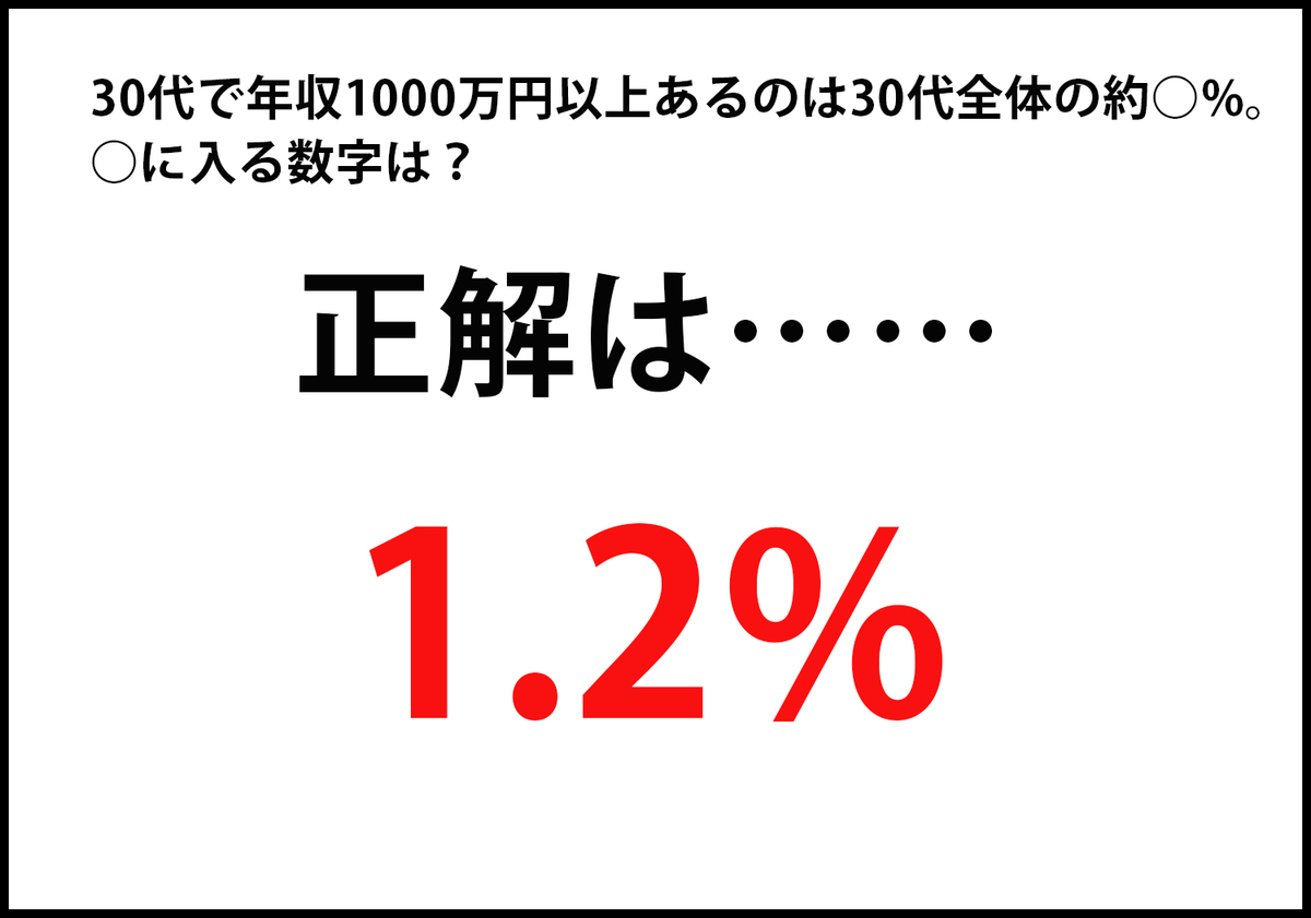 f:id:nojikoji1948:20200607193626j:plain