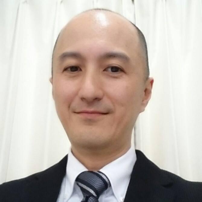 f:id:nojikoji1948:20200804000048j:plain