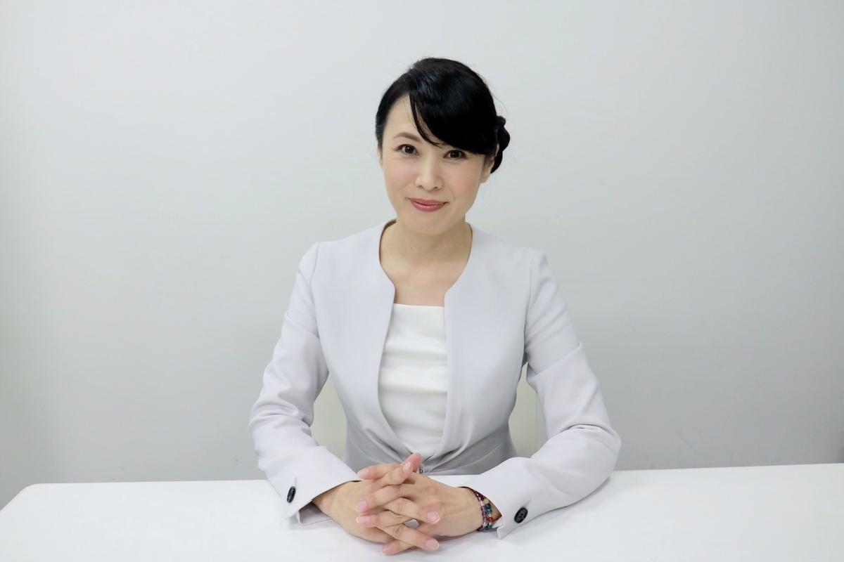 f:id:nojikoji1948:20200915172501j:plain