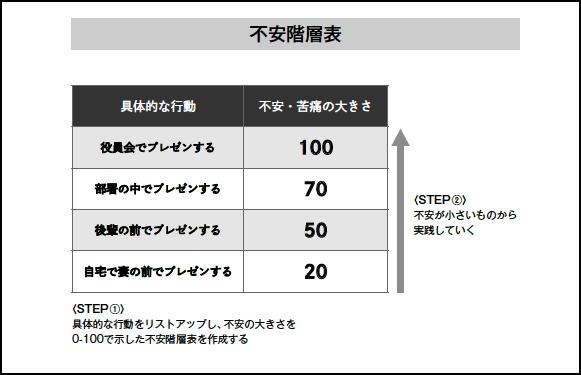 f:id:nojikoji1948:20200916115640p:plain