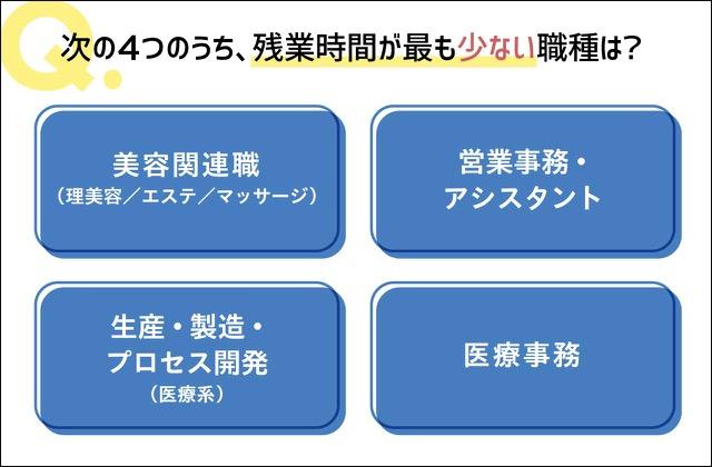 f:id:nojikoji1948:20201004235349j:plain