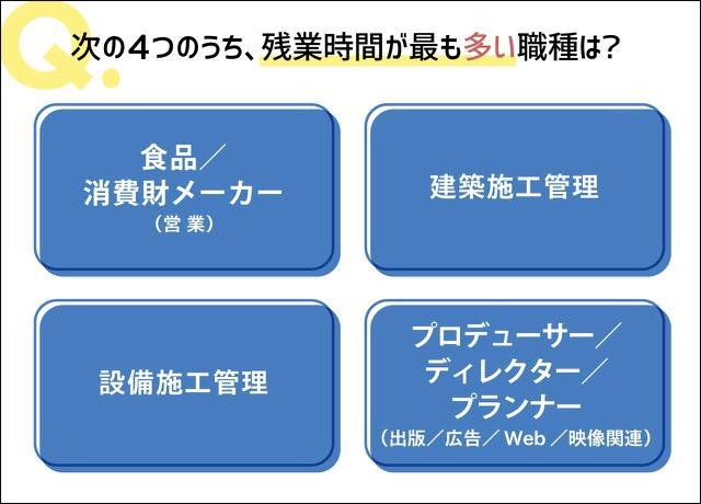 f:id:nojikoji1948:20201004235421j:plain