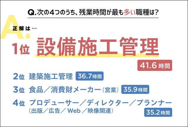 f:id:nojikoji1948:20201004235642j:plain