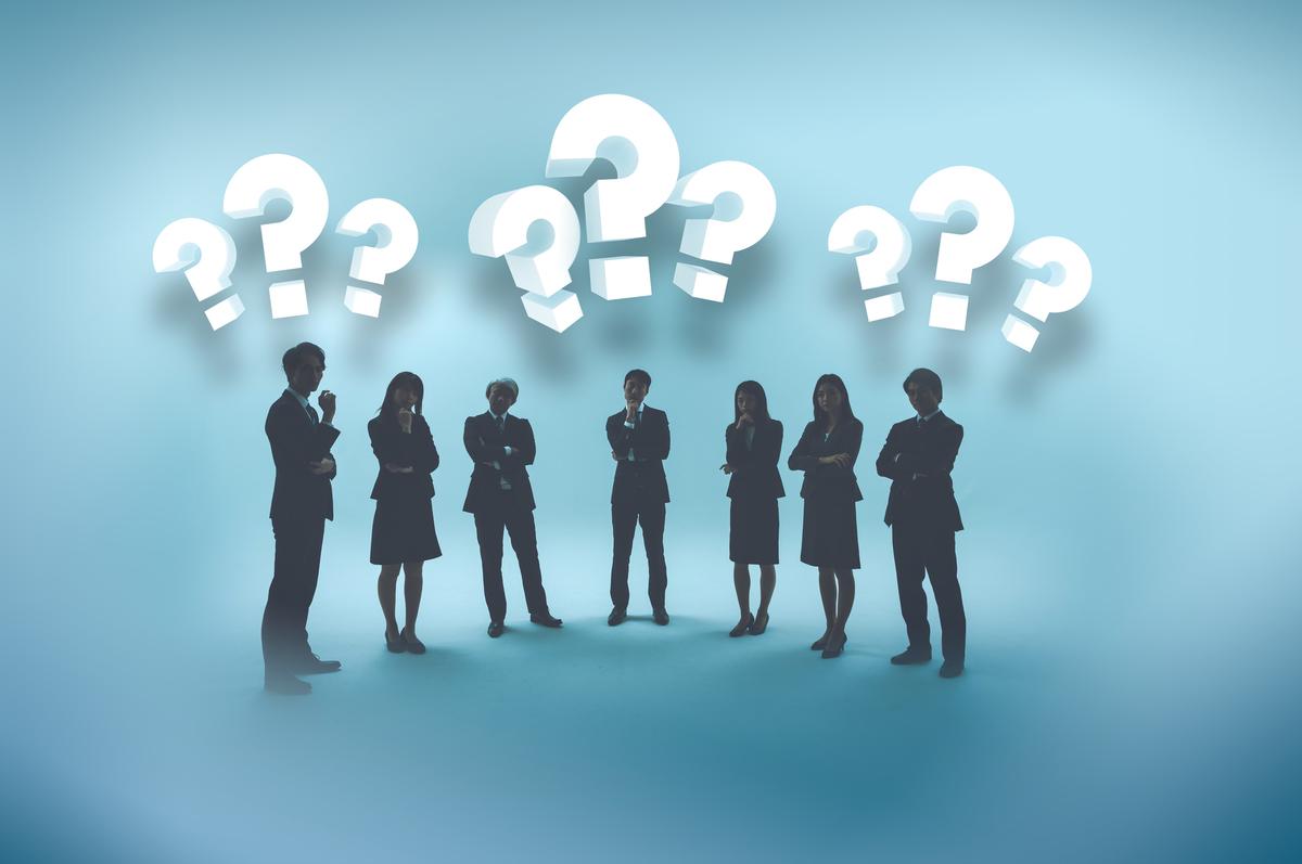 【はたらくクイズ】そもそもハローワークってなんだ? 雇用保険と失業給付金について学ぼう!