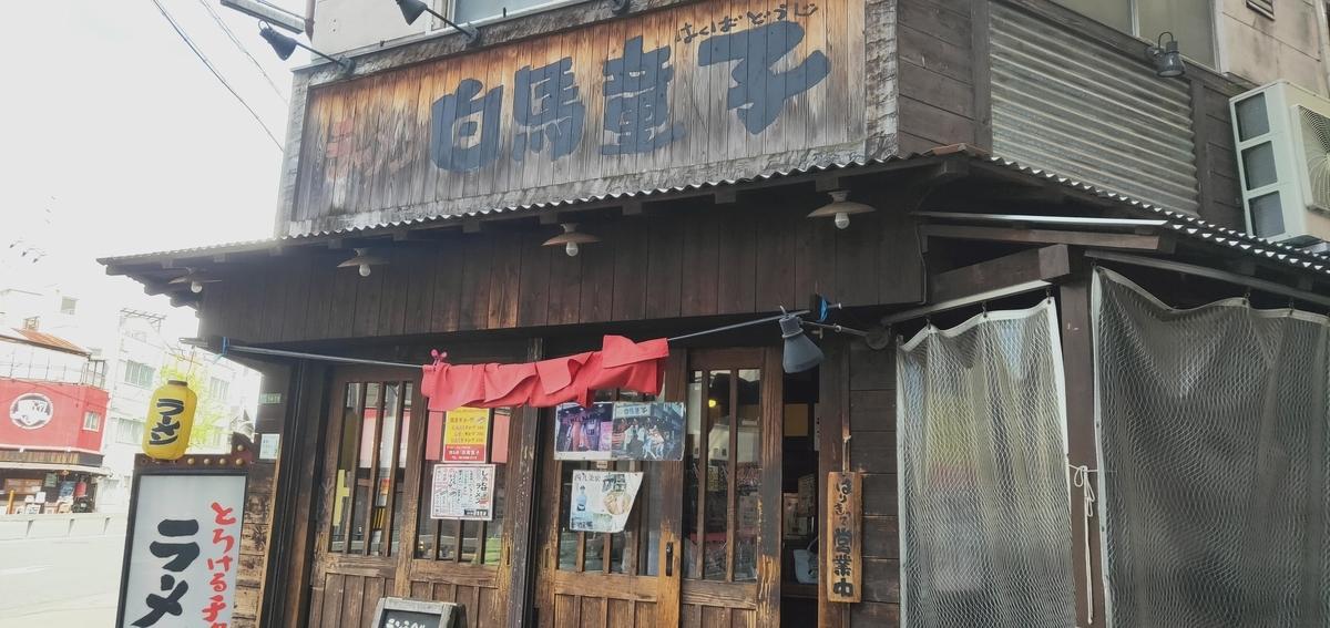 f:id:nojima_blog:20190629221245j:plain