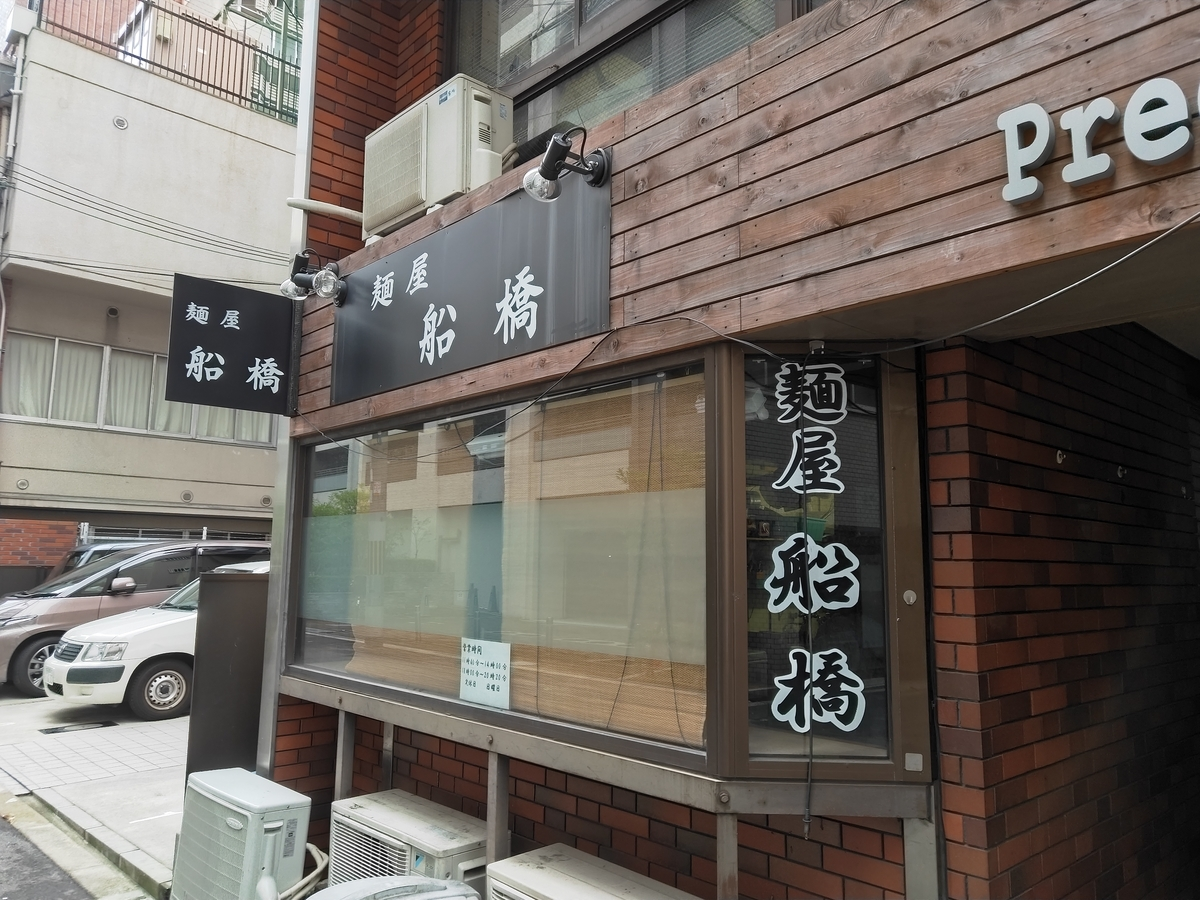 f:id:nojima_blog:20190702184959j:plain