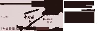 f:id:nojima_blog:20190707194926p:plain