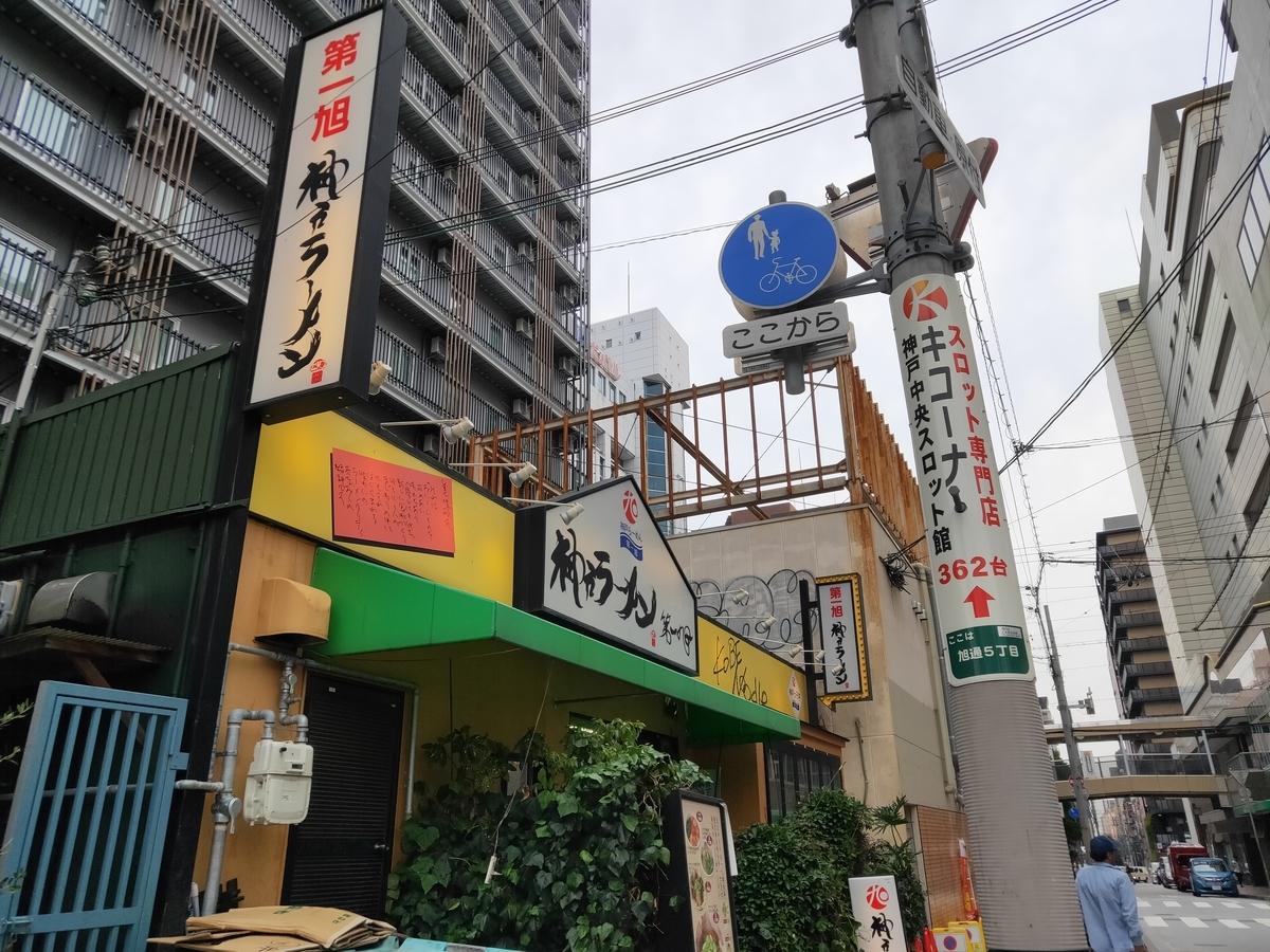 f:id:nojima_blog:20190711175427j:plain