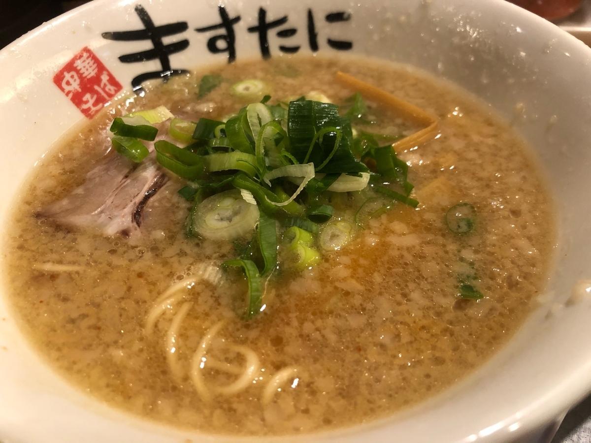 f:id:nojima_blog:20190718181701j:plain