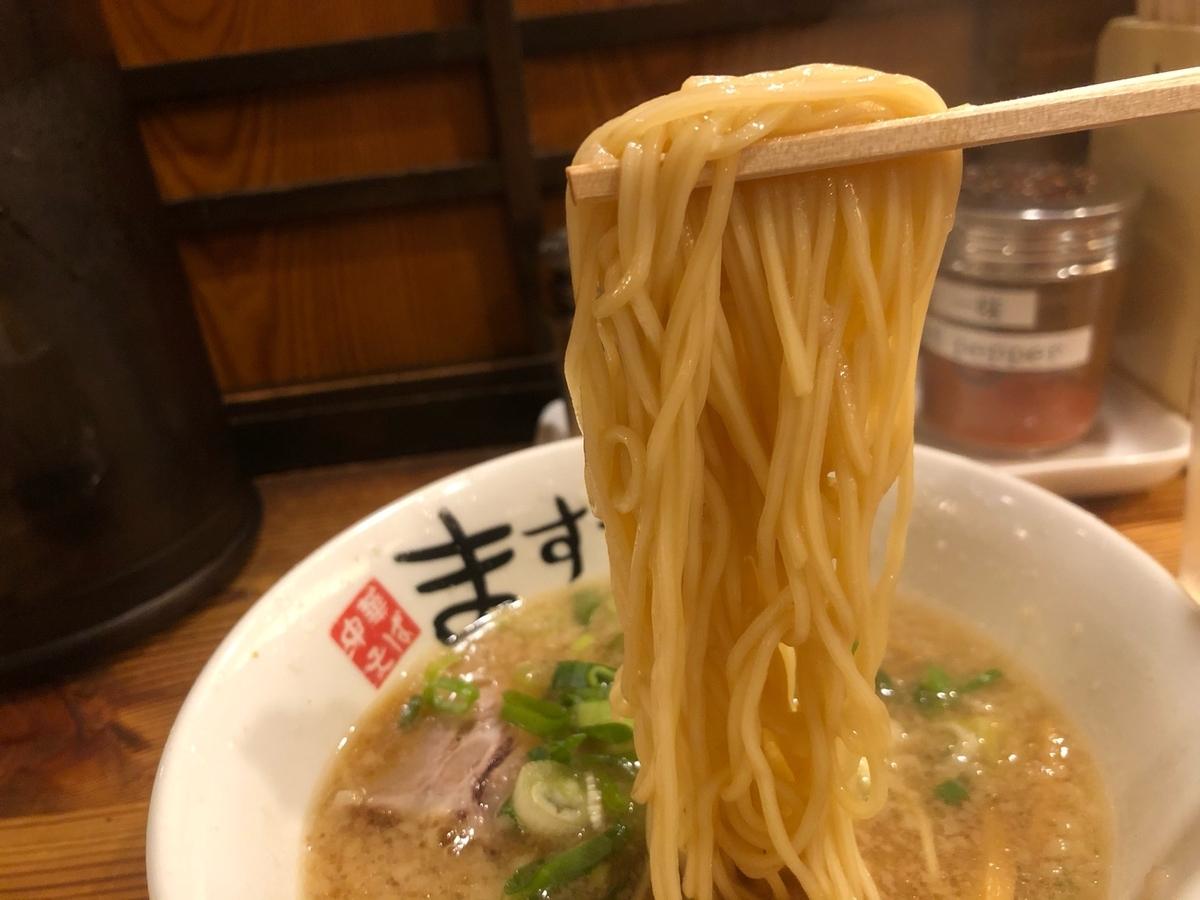 f:id:nojima_blog:20190718181715j:plain