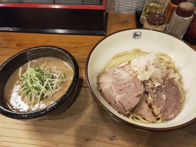 f:id:nojima_blog:20190727215355j:plain