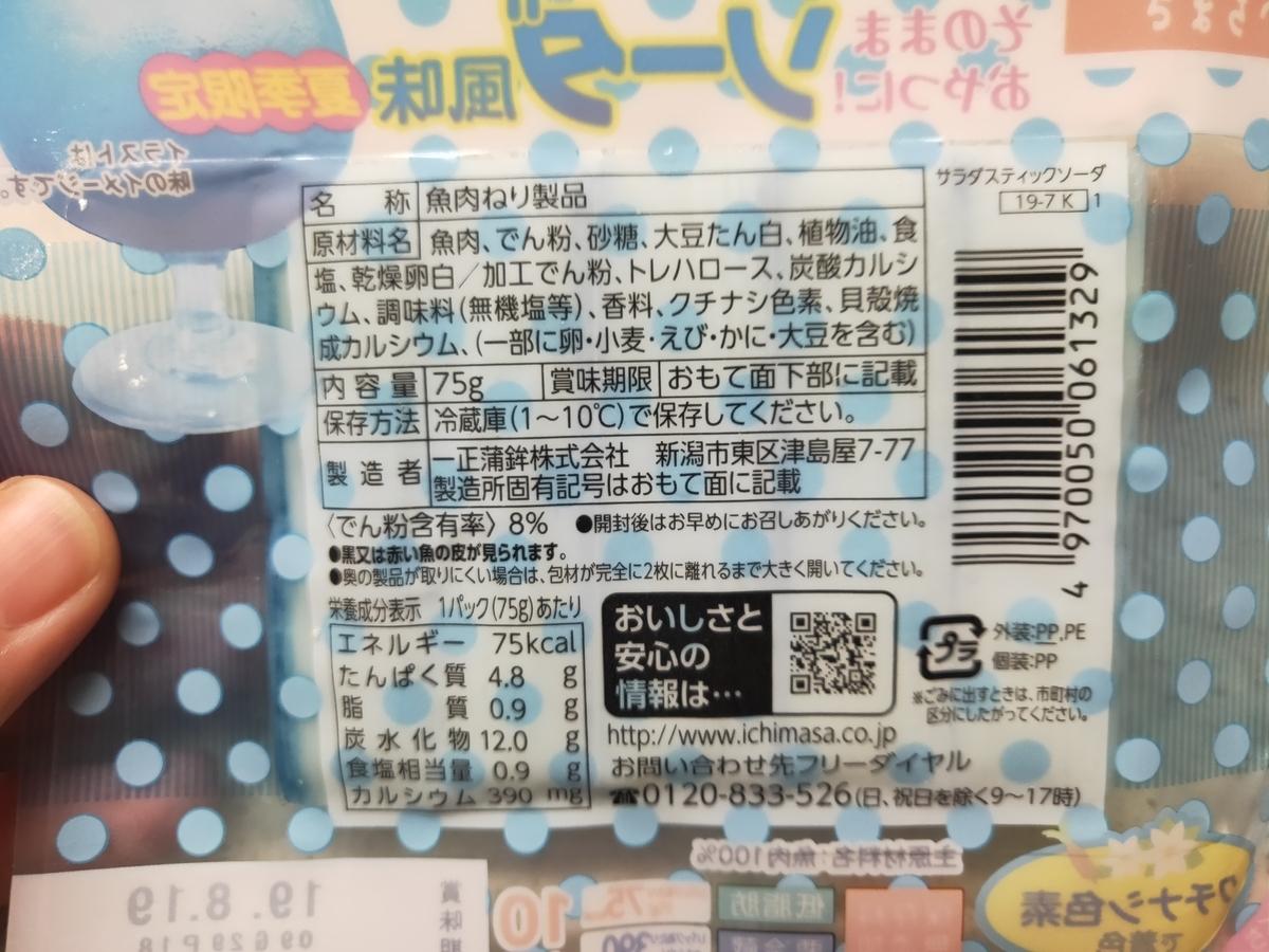 f:id:nojima_blog:20190801204926j:plain
