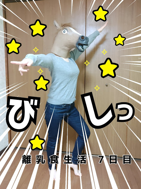 f:id:nojima_blog:20200225225607j:plain