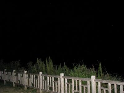 f:id:nojiri_h:20090911173702j:image:left