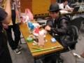 f:id:nojiri_h:20100928234946j:image:left:medium