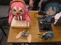 f:id:nojiri_h:20100928234949j:image:left:medium