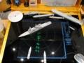 f:id:nojiri_h:20100929000645j:image:left:medium