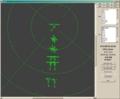 f:id:nojiri_h:20100929212354j:image:left:medium