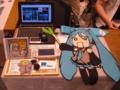 f:id:nojiri_h:20101001225027j:image:left:medium