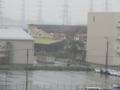 f:id:nojiri_h:20111008015428j:image:medium:left