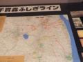 f:id:nojiri_h:20111008020701j:image:medium:left