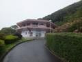 f:id:nojiri_h:20111008020703j:image:medium:left