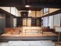 f:id:nojiri_h:20111008021604j:image:medium:left