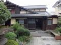 f:id:nojiri_h:20111008021605j:image:medium:left