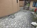 f:id:nojiri_h:20111008185448j:image:medium:left