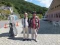 f:id:nojiri_h:20111008190338j:image:medium:left