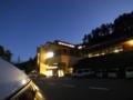 f:id:nojiri_h:20111008201955j:image:medium:left