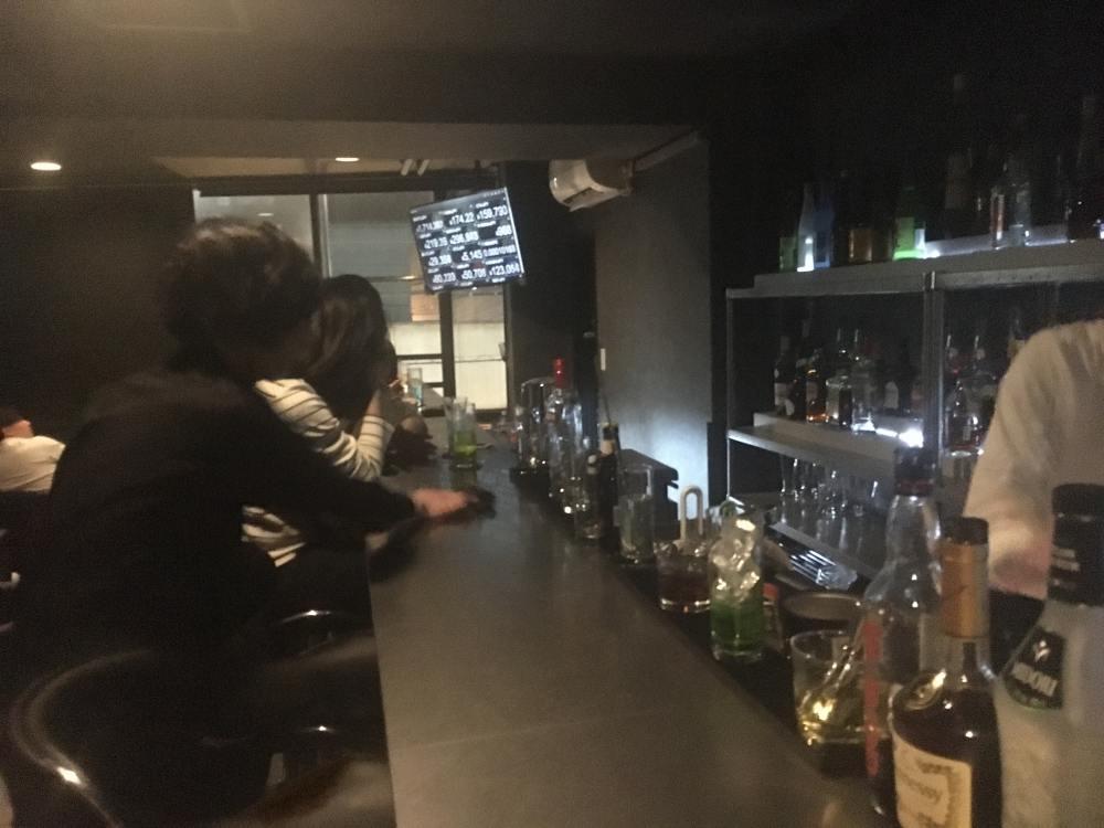 渋谷 nembar4