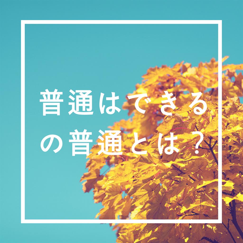 f:id:nokakamon:20171126080926p:image