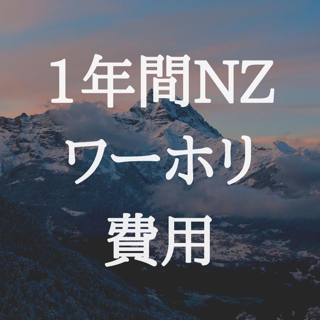 f:id:nokakamon:20190426133904p:plain